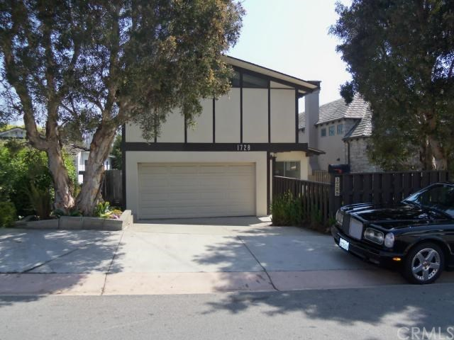 Closed | 1728 Pine Avenue Manhattan Beach, CA 90266 0