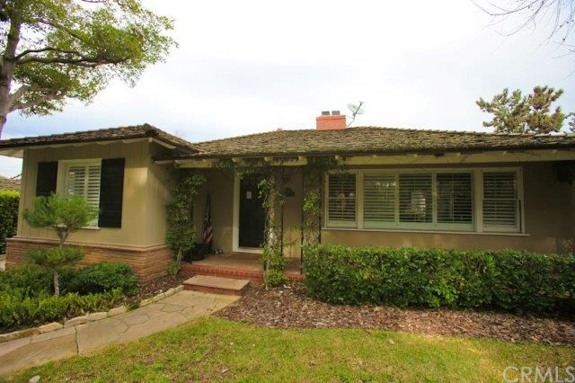 Closed | 3409 Palos Verdes Dr Palos Verdes Estates, CA 90274 0