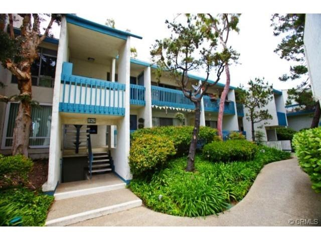 Closed | 826 Camino Real #202 Redondo Beach, CA 90277 0