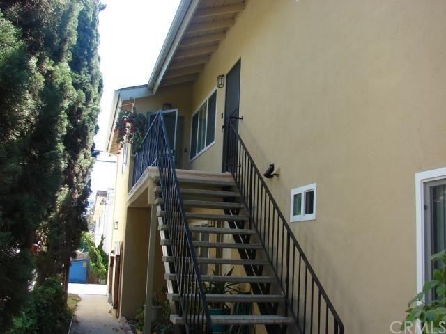 Leased | 1310 Amethyst  #C Redondo Beach, CA 90277 0