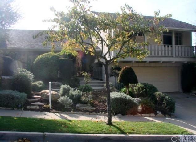 Closed | 31221 Ganado Drive Rancho Palos Verdes, CA 90275 0