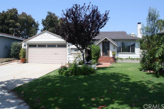 Closed | 1005 E Walnut Avenue El Segundo, CA 90245 0