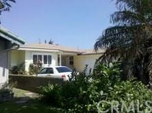 Closed | 515 Paseo De Los Reyes  Redondo Beach, CA 90277 0
