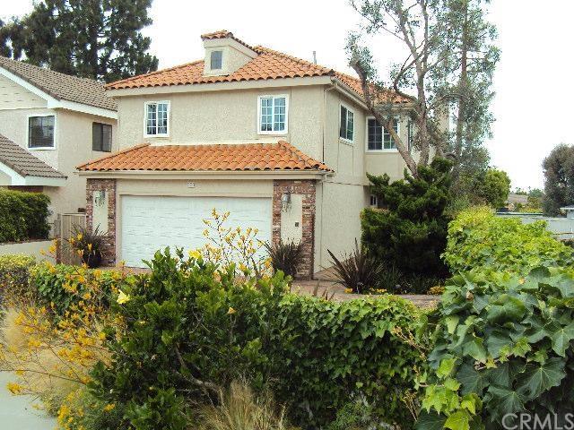 Closed | 520 Lomita  Street El Segundo, CA 90245 0