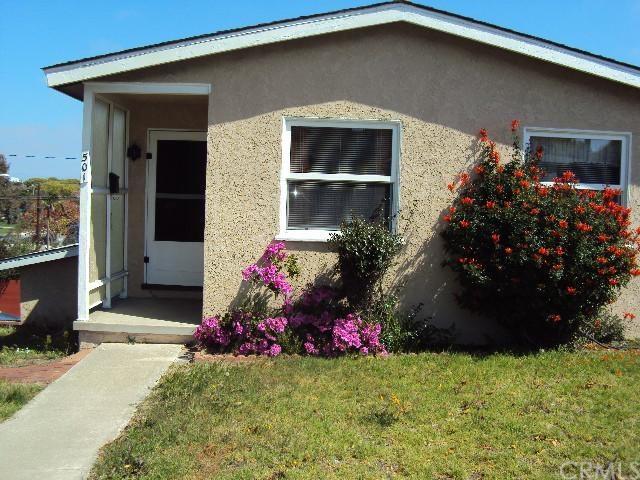 Closed | 501 E Grand  Avenue El Segundo, CA 90245 1