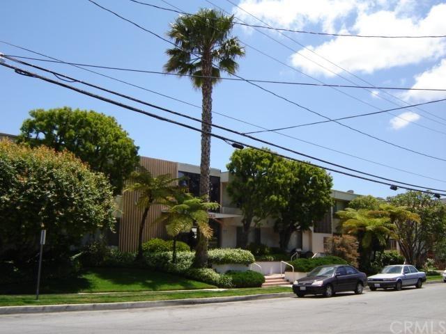 Closed | 23122 Samuel Street Torrance, CA 90505 0
