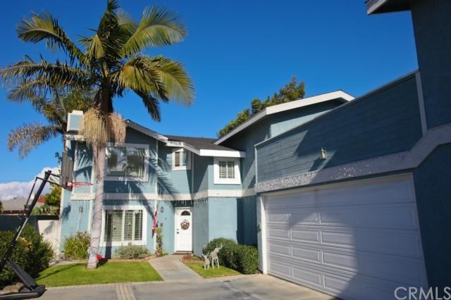 Closed | 2019 Ernest #B Redondo Beach, CA 90278 0