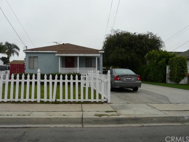 Closed | 2015 Gates  Avenue Redondo Beach, CA 90278 0
