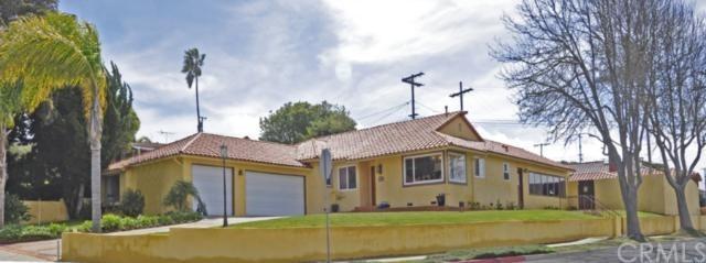Closed | 506 Via Los Miradores  Redondo Beach, CA 90277 0