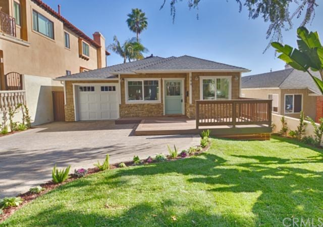 Closed | 644 S Irena Avenue Redondo Beach, CA 90277 0