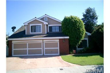 Closed | 1150 E Pine Avenue El Segundo, CA 90245 0