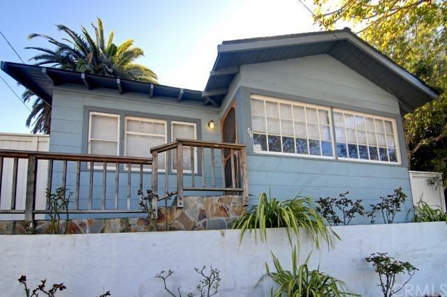 Closed | 106 Beryl  Street Redondo Beach, CA 90277 0