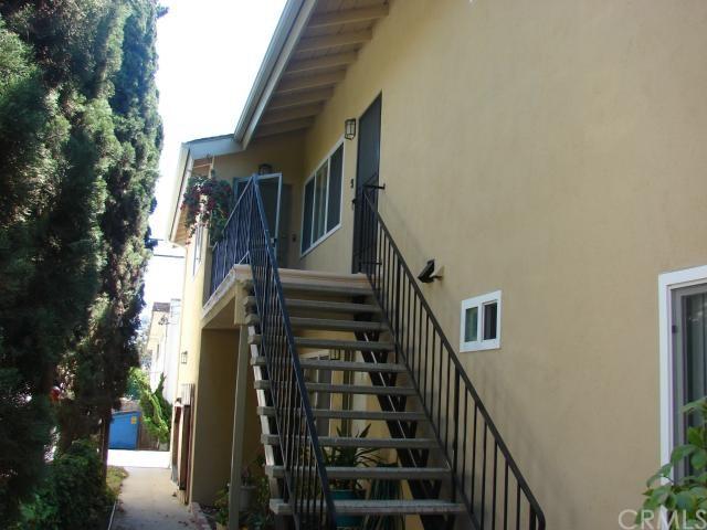 Closed | 1310 Amethyst #C Redondo Beach, CA 90277 0