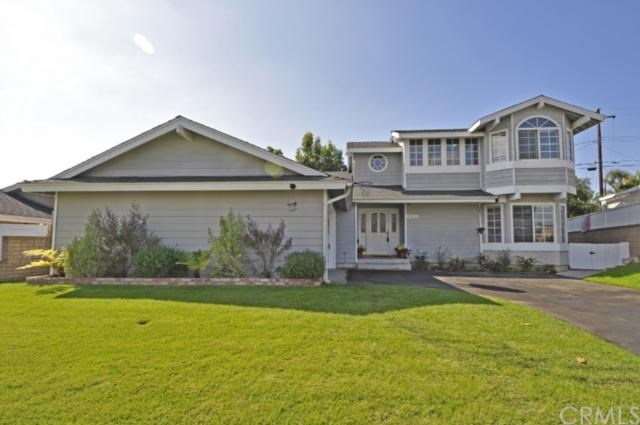 Closed | 20813 Wendy Drive Torrance, CA 90503 0