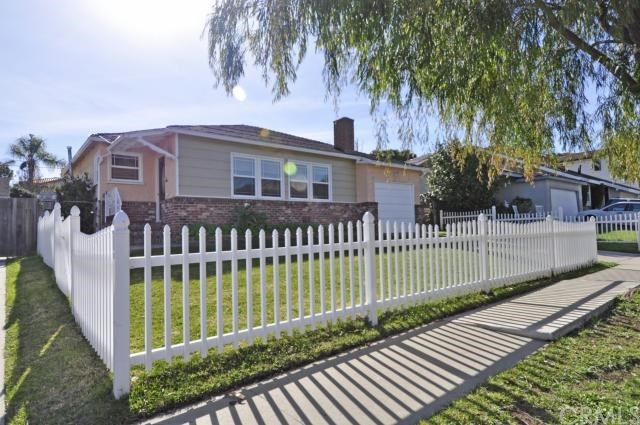 Closed | 1440 23rd Street Manhattan Beach, CA 90266 0