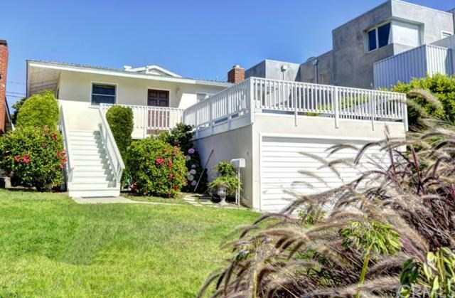 Closed | 510 S Irena Avenue Redondo Beach, CA 90277 0