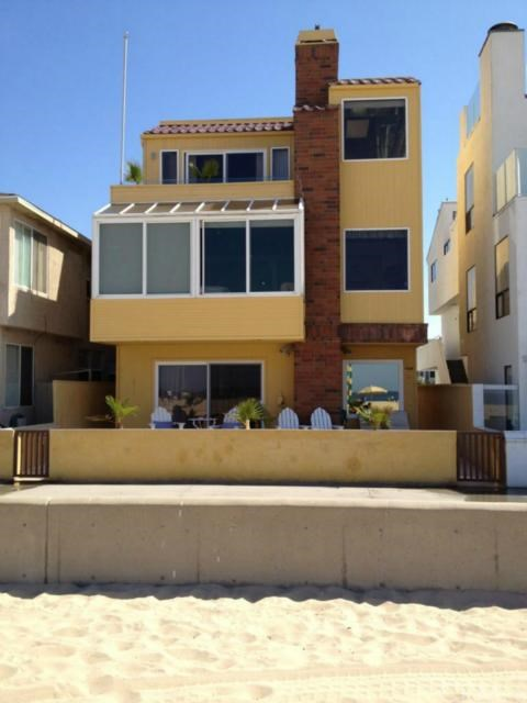 Closed | 136 The Strand Hermosa Beach, CA 90254 0