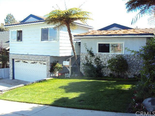 Closed | 726 E Mariposa Avenue El Segundo, CA 90245 1