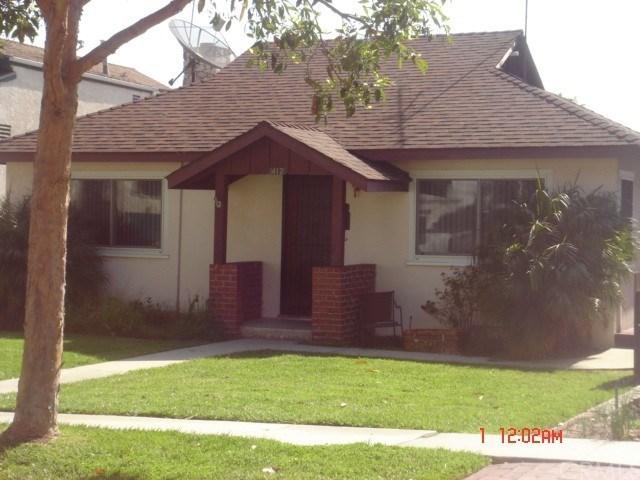 Closed | 412 Concord Street El Segundo, CA 90245 0