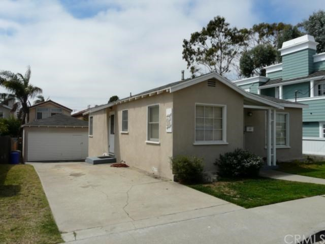 Closed | 1210 7th Street Hermosa Beach, CA 90254 0