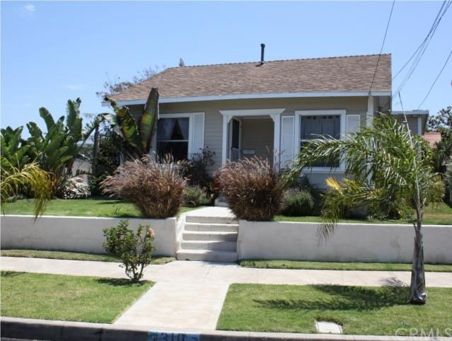 Closed | 310 S Francisca  Avenue Redondo Beach, CA 90277 0