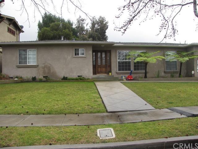 Closed | 1416 E Elm Avenue El Segundo, CA 90245 0