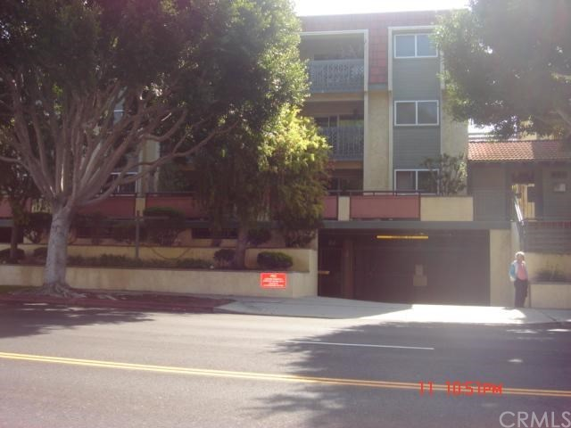 Closed | 950 Main Street #307 El Segundo, CA 90245 0