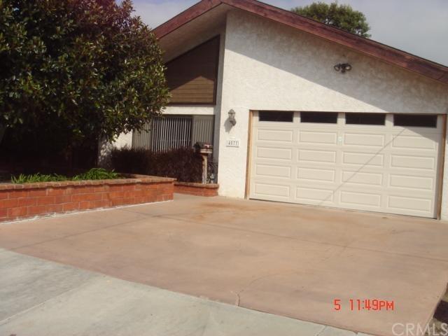 Closed | 4577 W 133rd Street Hawthorne, CA 90250 0