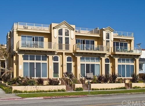 Closed | 1600 Esplanade #B Redondo Beach, CA 90277 0
