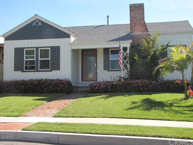 Closed | 422 Loma Vista Street El Segundo, CA 90245 0