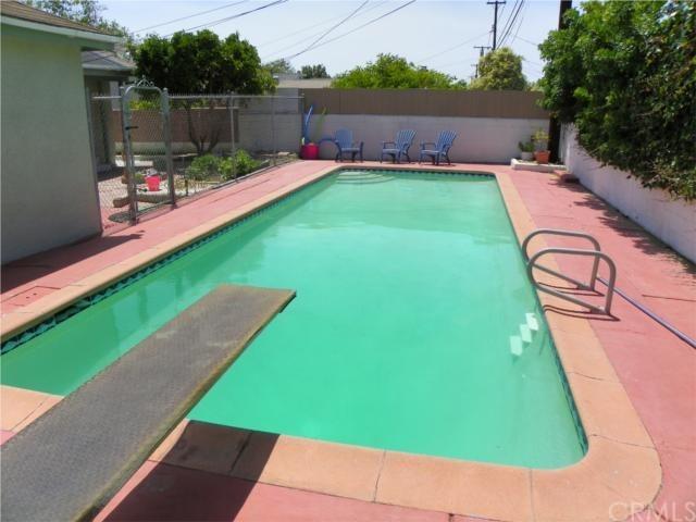 Closed | 5011 Scott Street Torrance, CA 90503 0