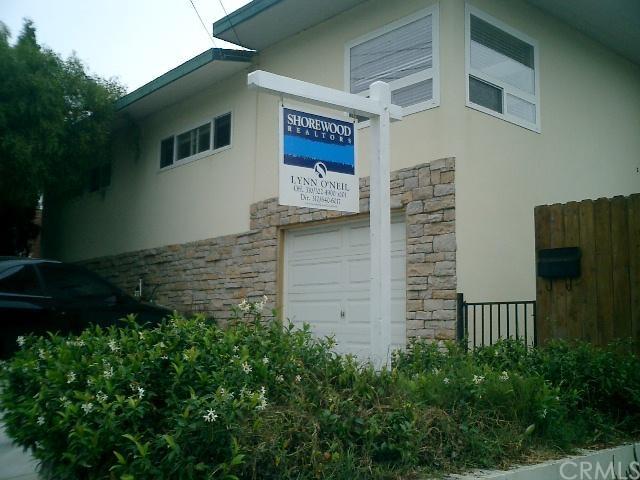 Closed | 636 hillcrest  El Segundo, CA 90245 0