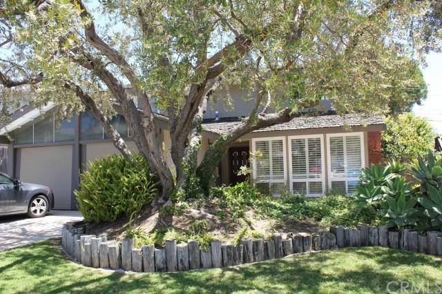 Closed | 412 Susana Avenue Redondo Beach, CA 90277 0