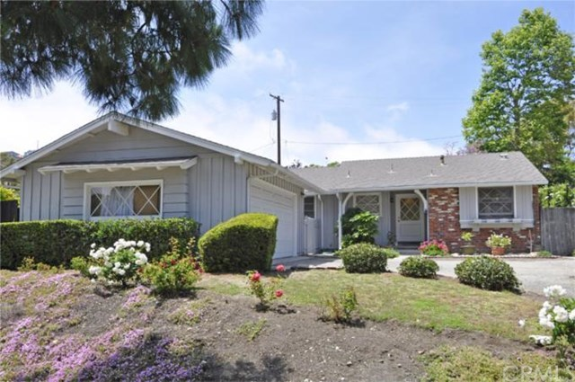 Closed | 26927 Indian Peak Road Rancho Palos Verdes, CA 90275 0