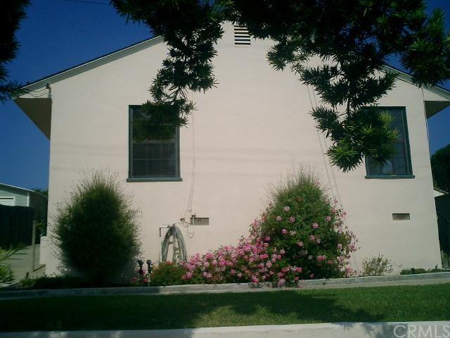 Closed | 517 HILLCREST El Segundo, CA 90245 0