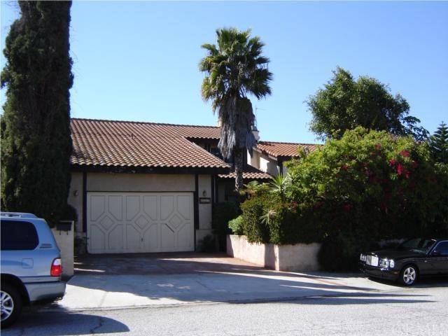 Closed | 24417 Neece Avenue  Torrance, CA 90505 0