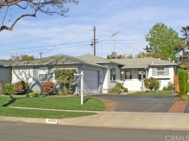 Closed | 14222 Isis Avenue Hawthorne, CA 90250 0
