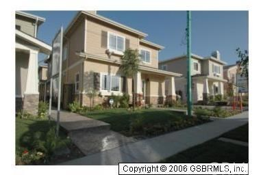 Closed | 18520 Mansel  Avenue Redondo Beach, CA 90278 0