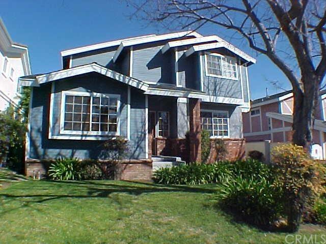 Closed | 2117 Pullman  Lane #A Redondo Beach, CA 90278 0