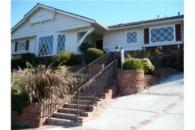 Closed | 359 Paseo De Gracia Redondo Beach, CA 90277 0