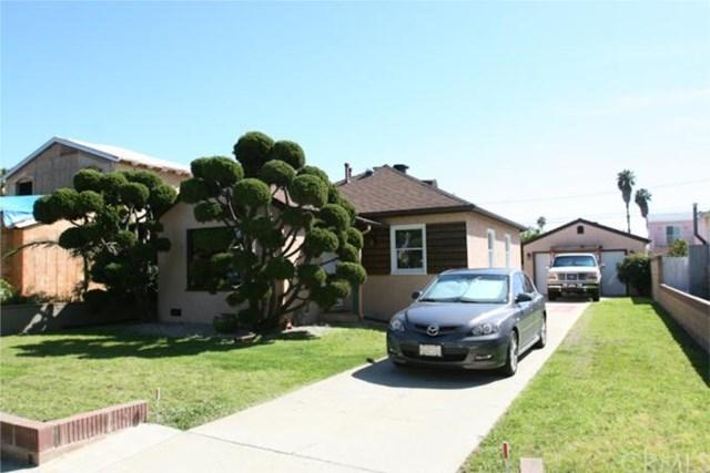 Closed | 5132 W 130th  Street Hawthorne, CA 90250 0