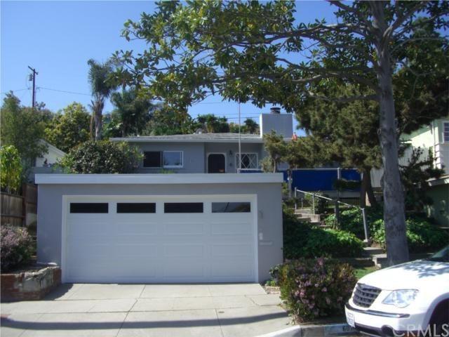 Closed   607 Camino Real Redondo Beach, CA 90277 0