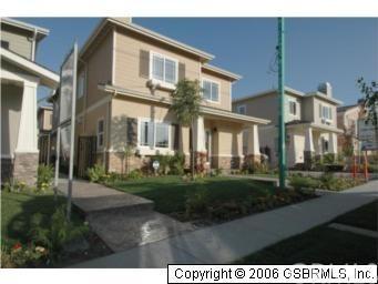 Closed | 18516 Mansel  Redondo Beach, CA 90278 0