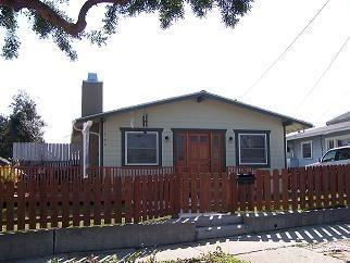 Closed | 608 W Palm Avenue El Segundo, CA 90245 0