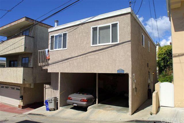 Closed | 219 38th Place Manhattan Beach, CA 90266 0