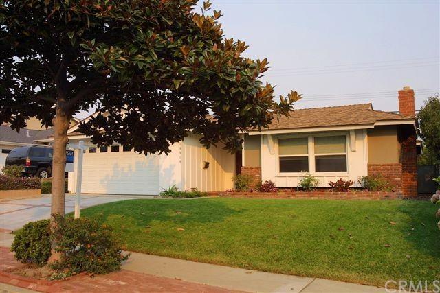 Closed | 20914 Annrita  Torrance, CA 90503 0