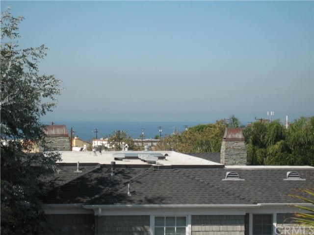 Closed | 645 9th  Manhattan Beach, CA 90266 0
