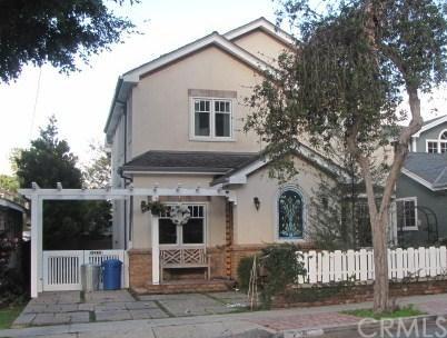 Closed   715 Virginia Street El Segundo, CA 90245 0