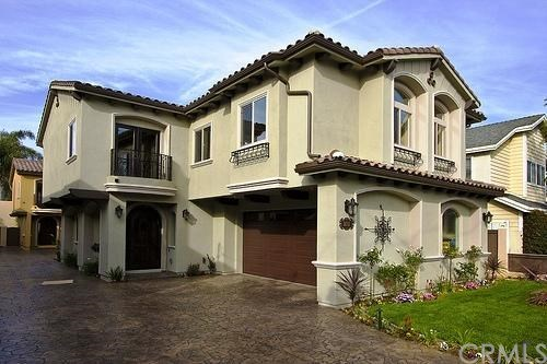 Closed | 2111 Curtis  Avenue #B Redondo Beach, CA 90278 0