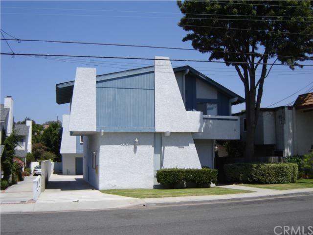 Closed   2005 Pullman Lane Redondo Beach, CA 90278 0
